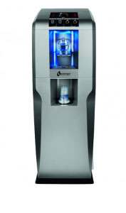 Water cooler Hygenie Birmingham UK