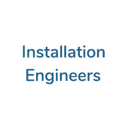 Installation Engineers at Hygenie