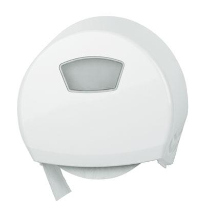 Jumbo Toilet Dispenser Hygenie Birmingham UK