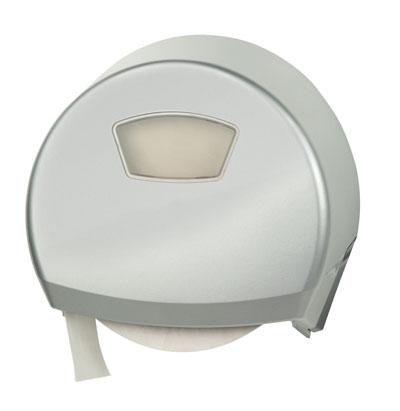 Designer jumbo toilet tissue dispenser Hygenie Birmingham UK