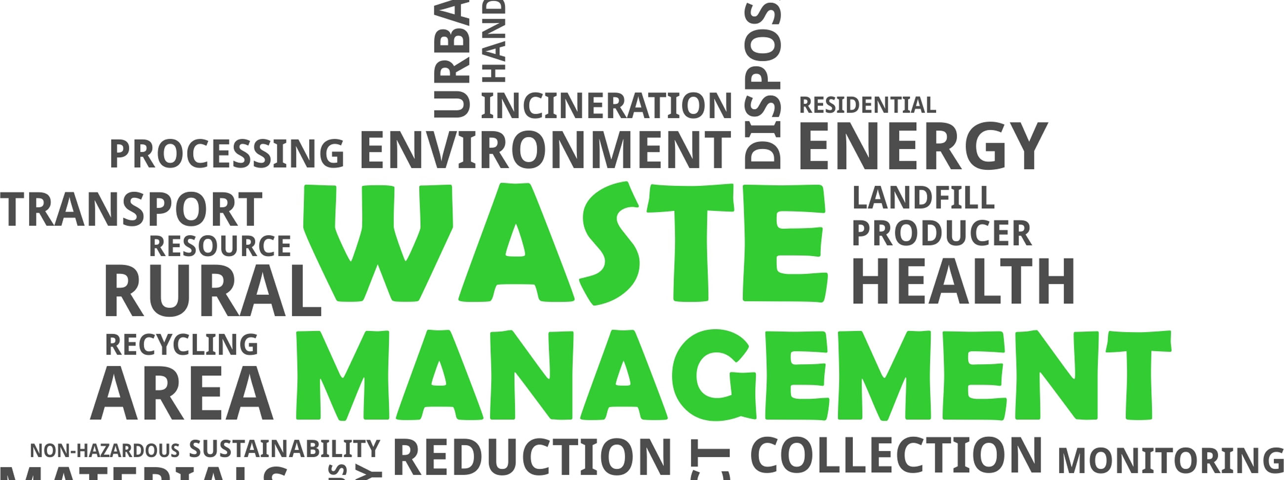 Clinical Waste Disposal & Services Hygenie Birmingham UK