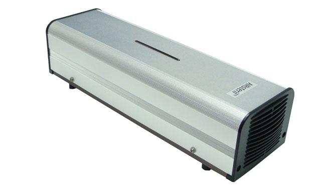 Industrial Air Purifiers Commercial Air Purifier